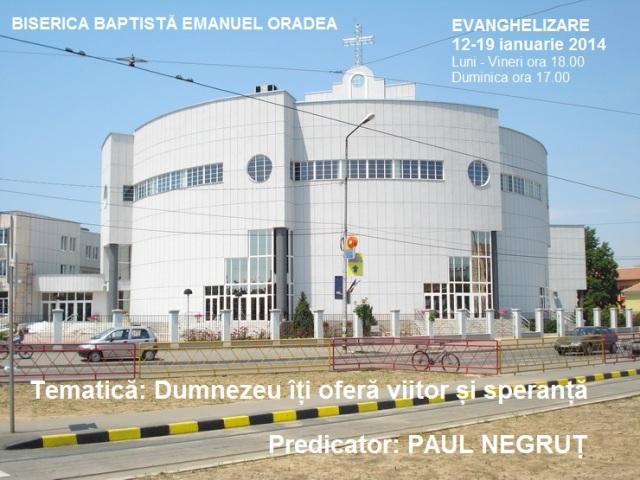 oradea-12ian2014